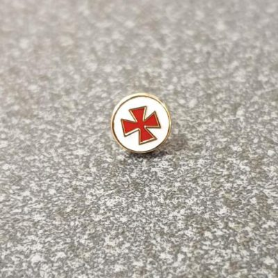 Masonic Lapel Badges | Victor-Stewart Enterprises
